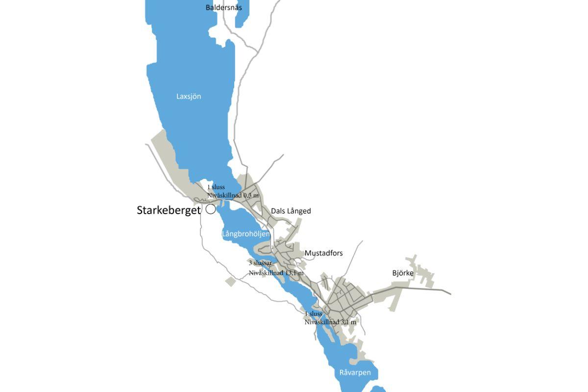 starkeberget002