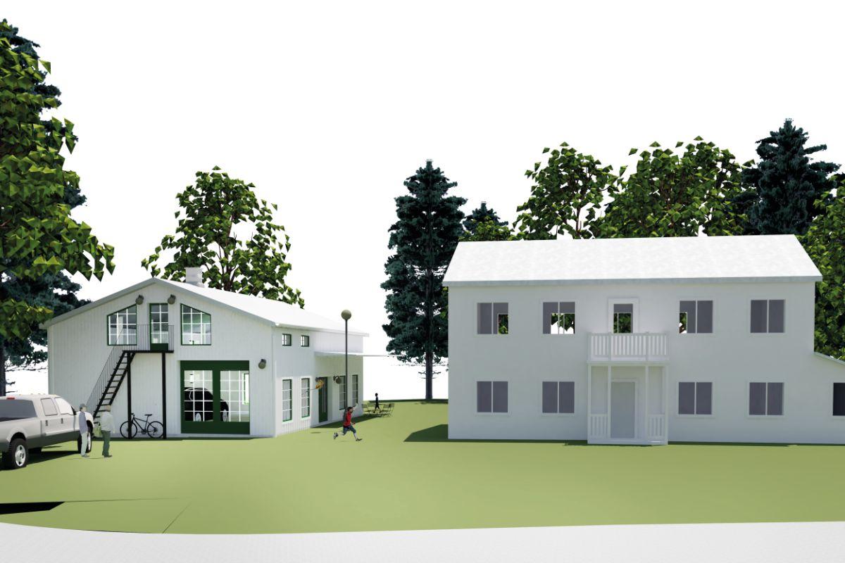 garaget1