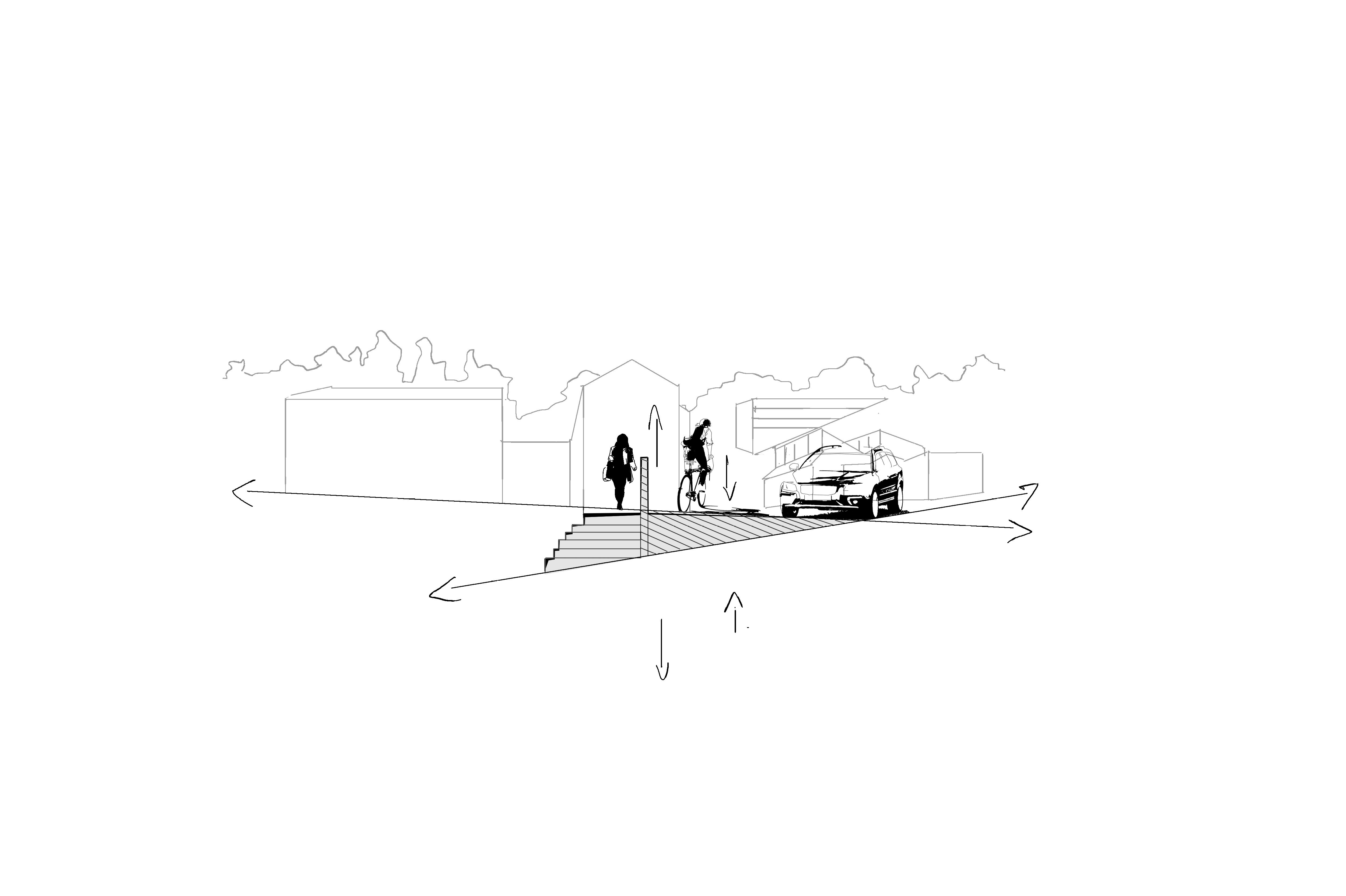 samhällsplanering-03