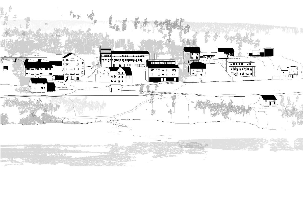 stenebyskolan-bilder