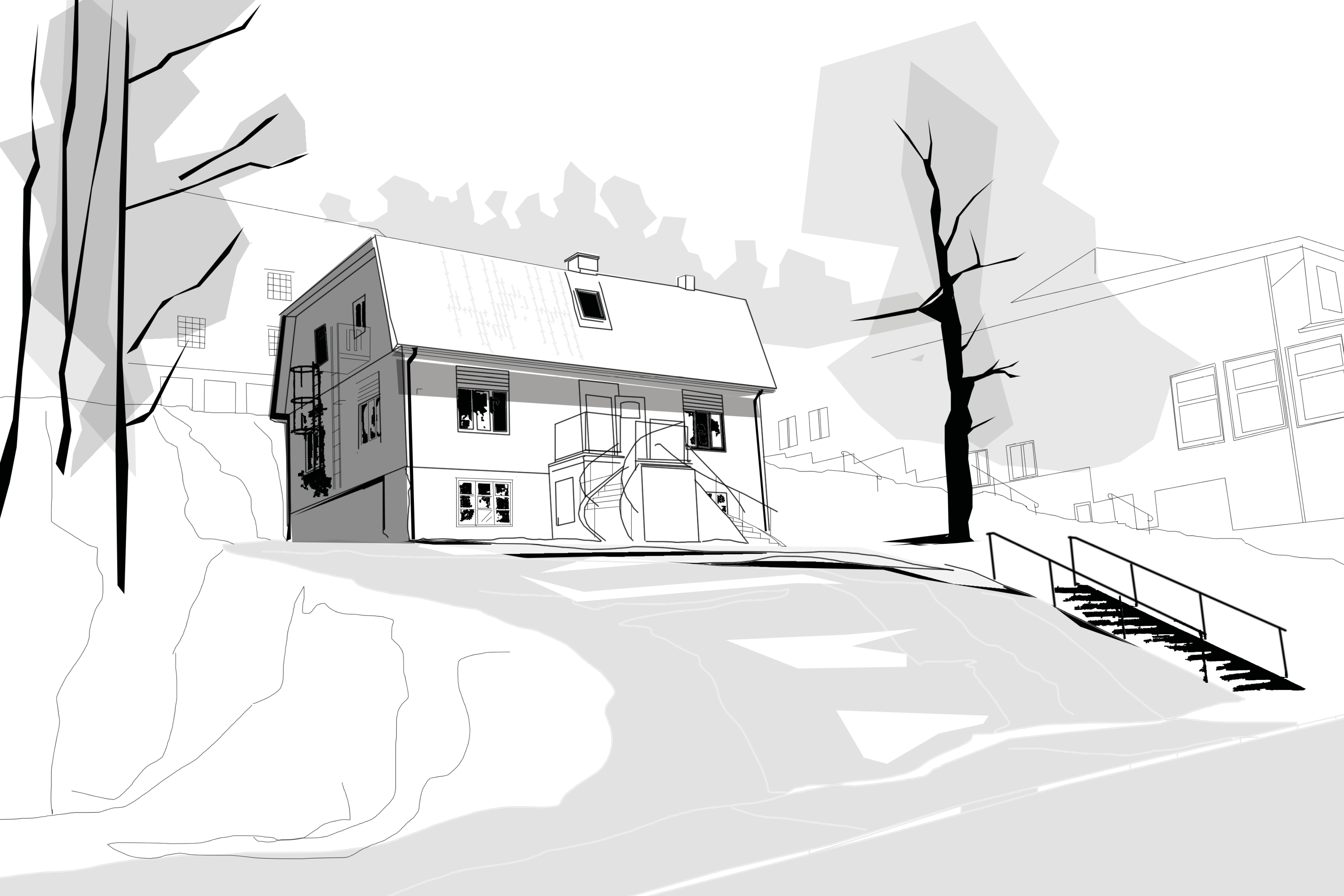 stenebyskolan-bilder5