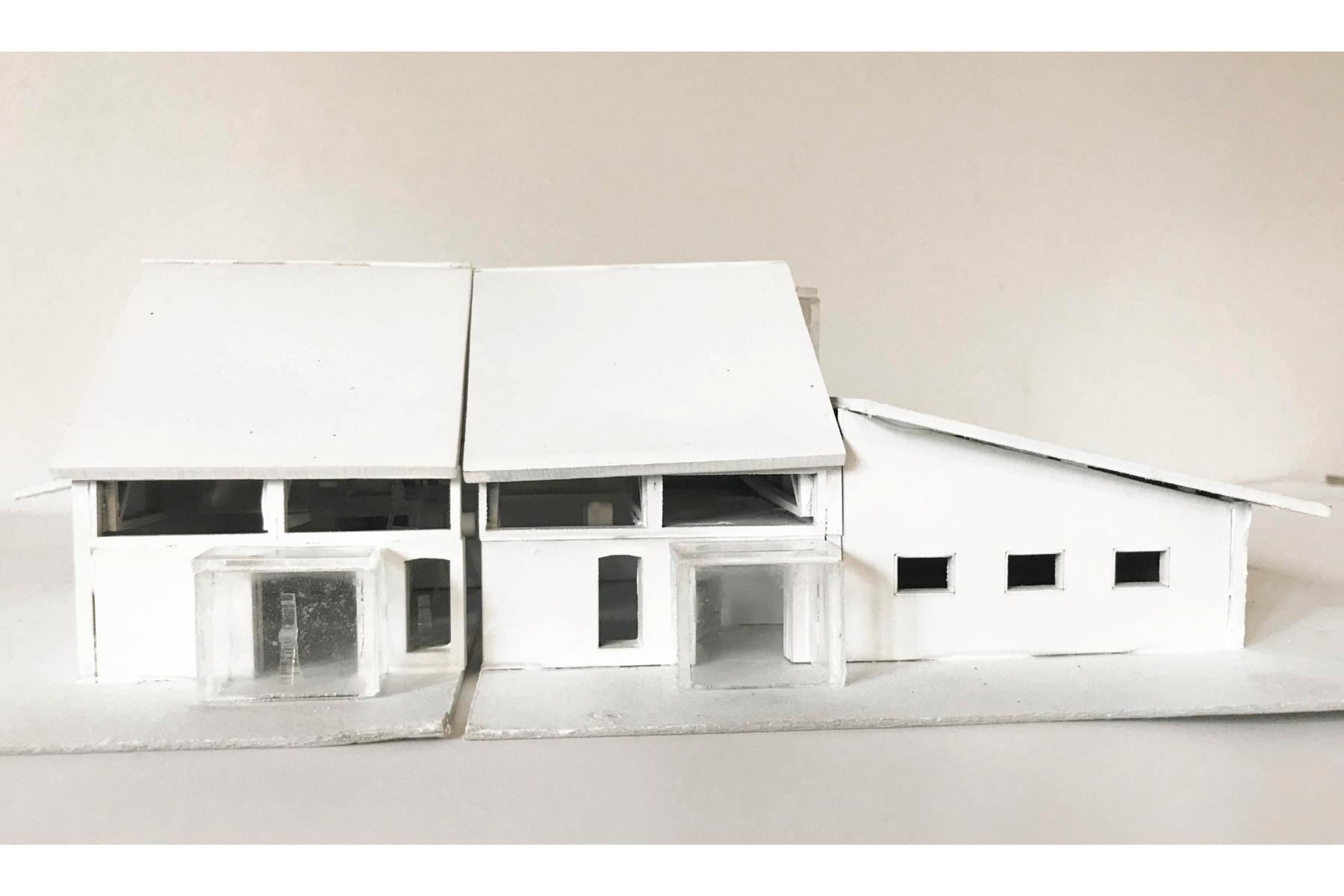 nya-kontor-gustab-ab-03