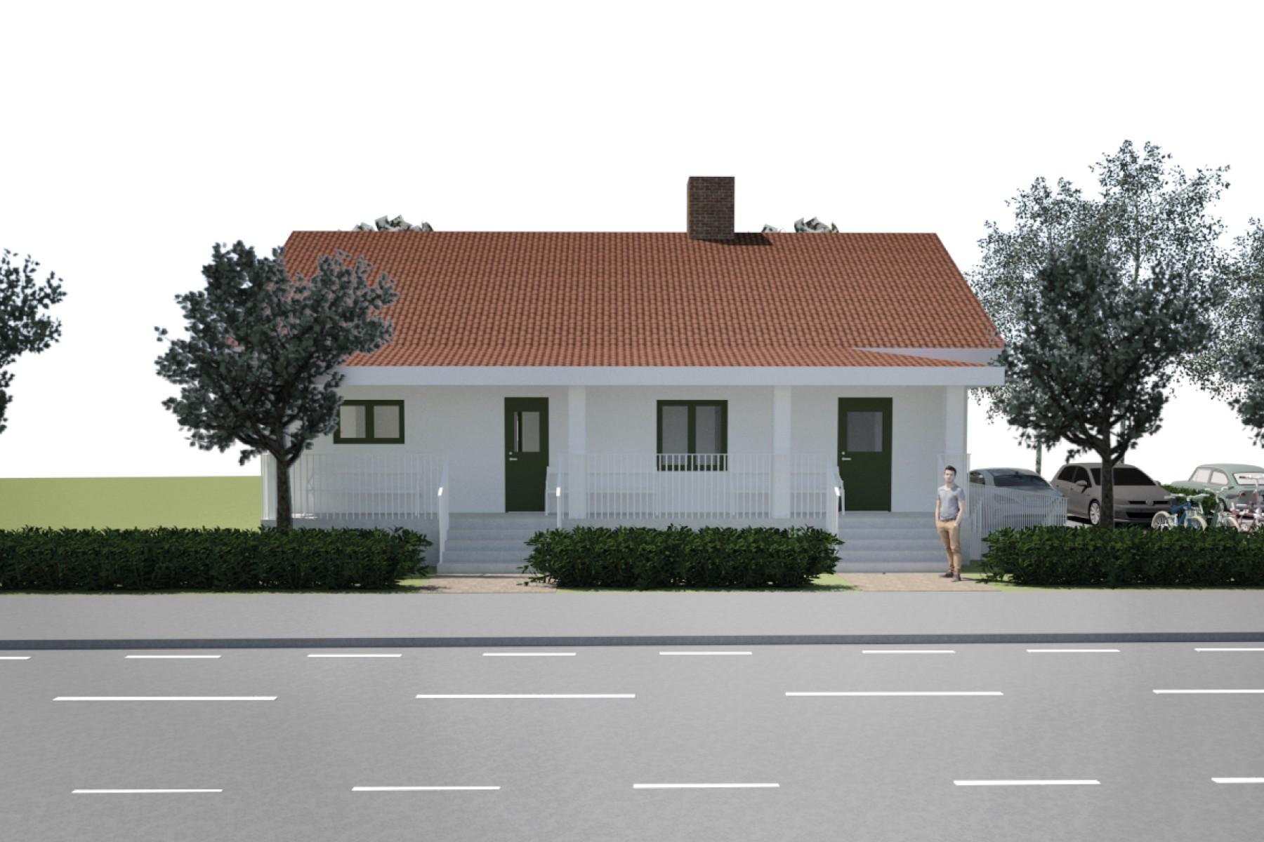 villa-storgatan-01
