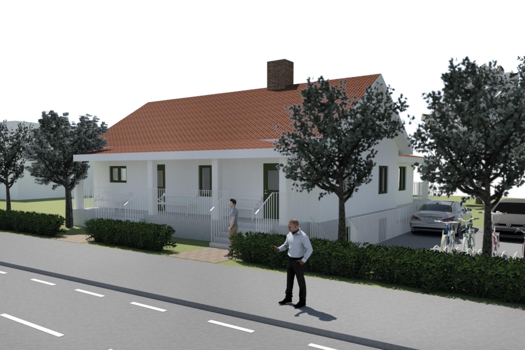 villa-storgatan-04