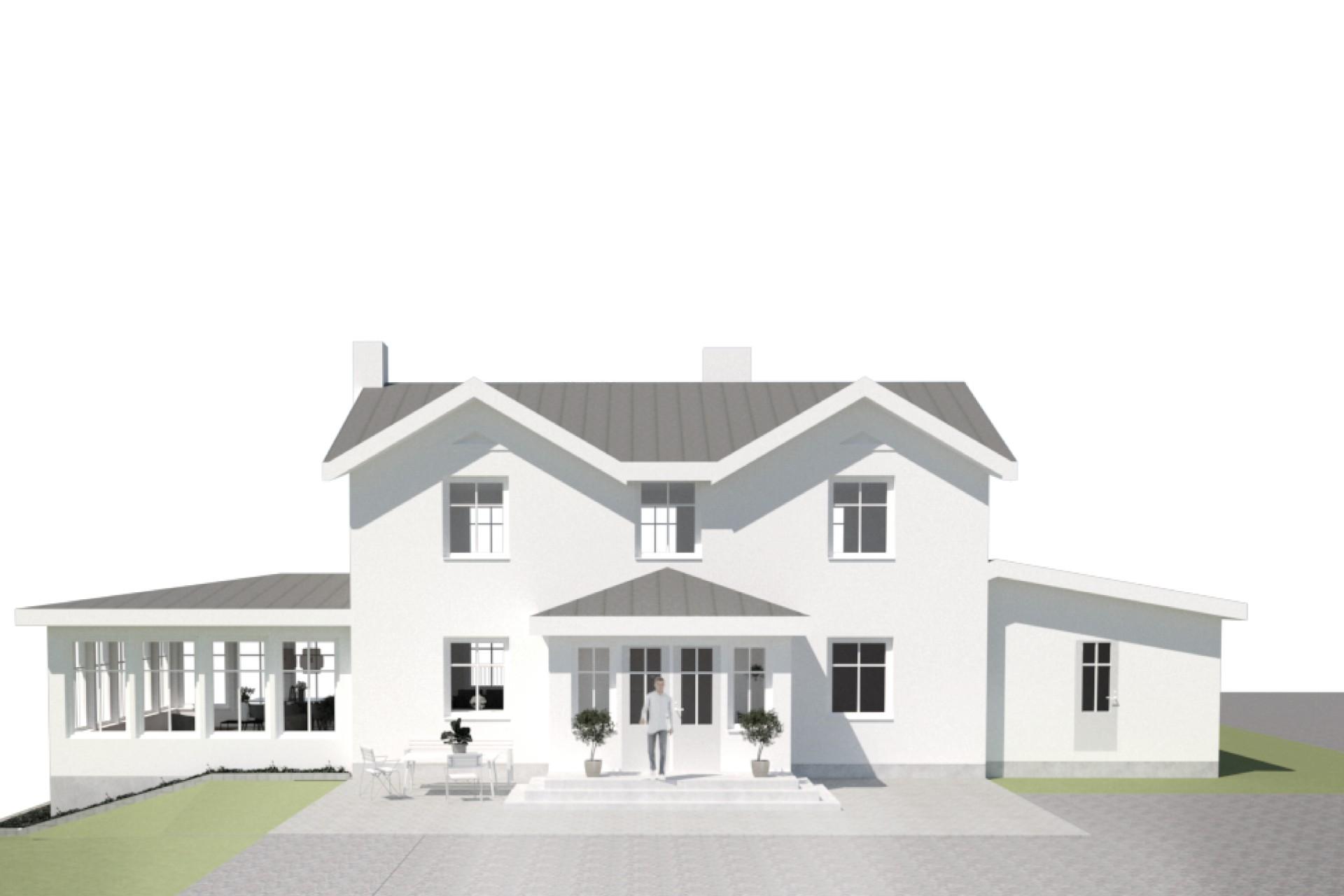 bilder-projekt-villa-holm01