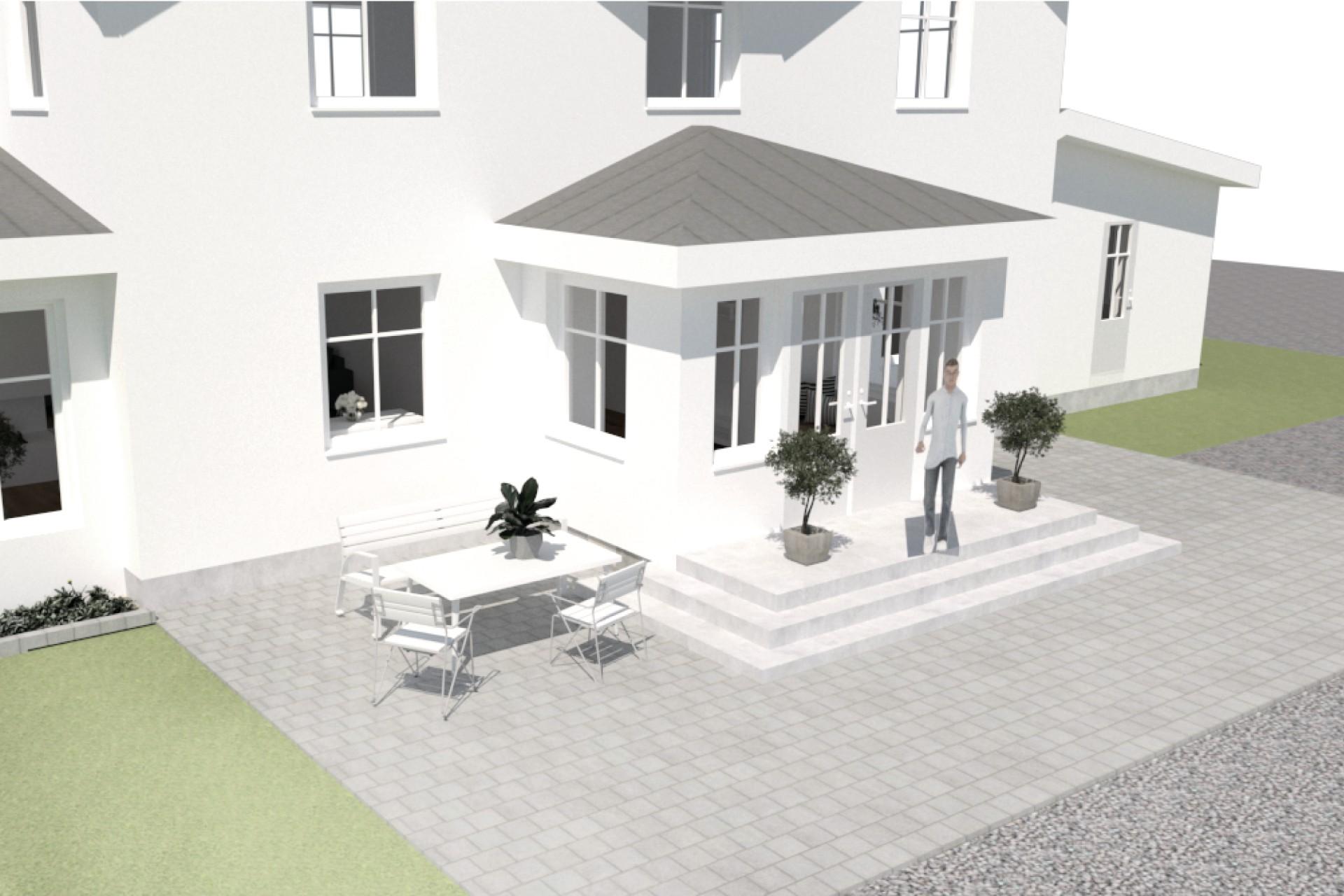 bilder-projekt-villa-holm02