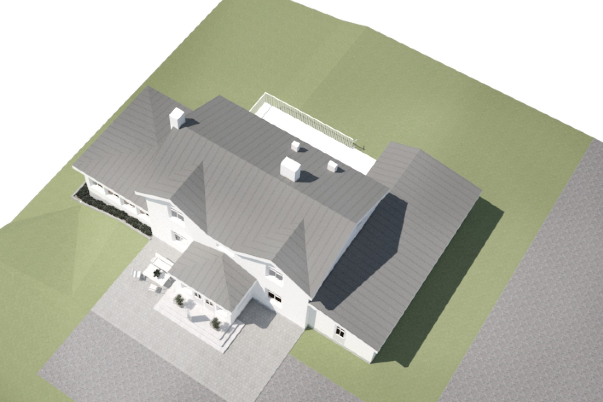 bilder-projekt-villa-holm03