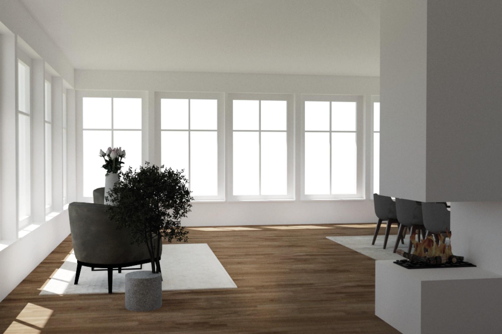 bilder-projekt-villa-holm10