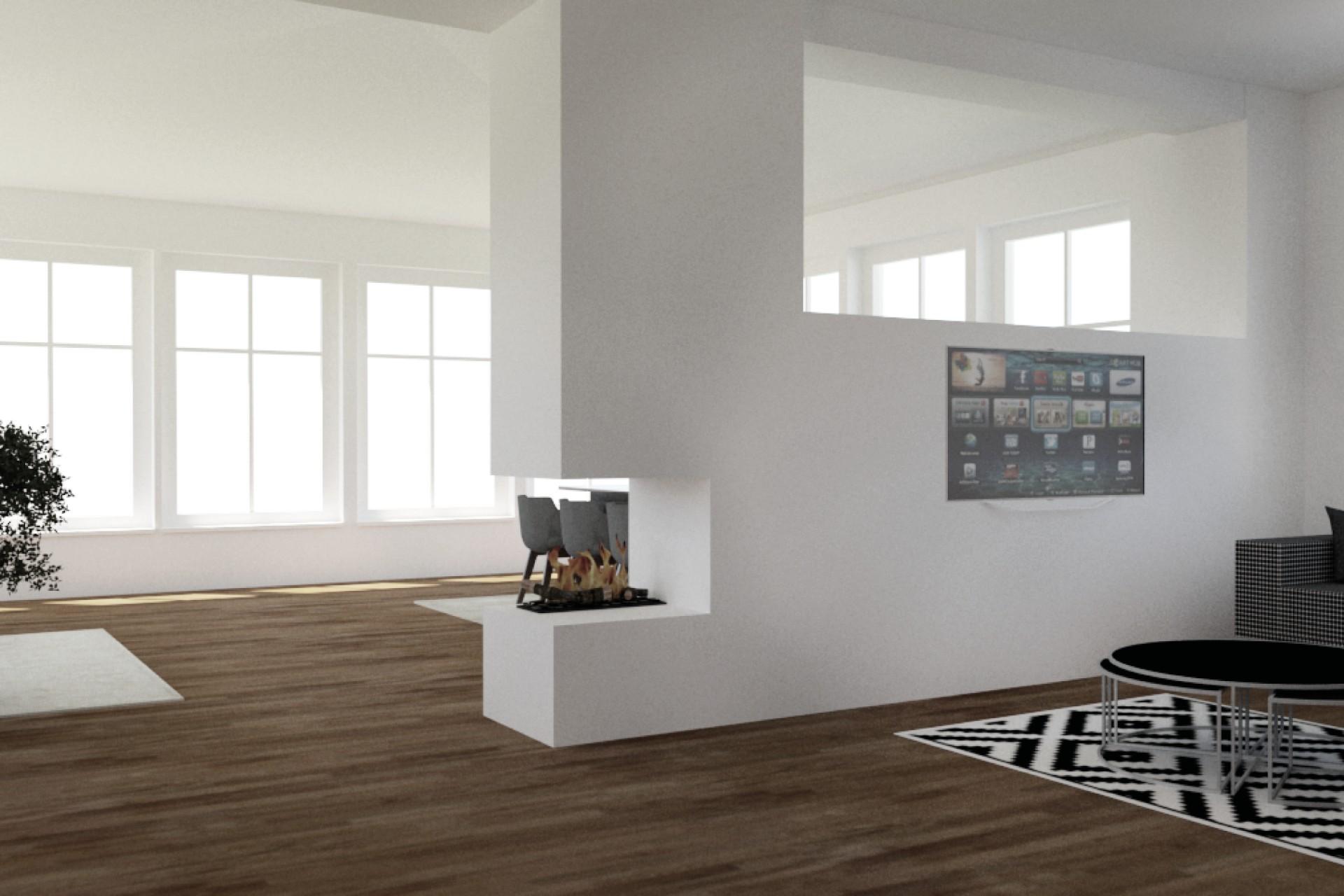 bilder-projekt-villa-holm16