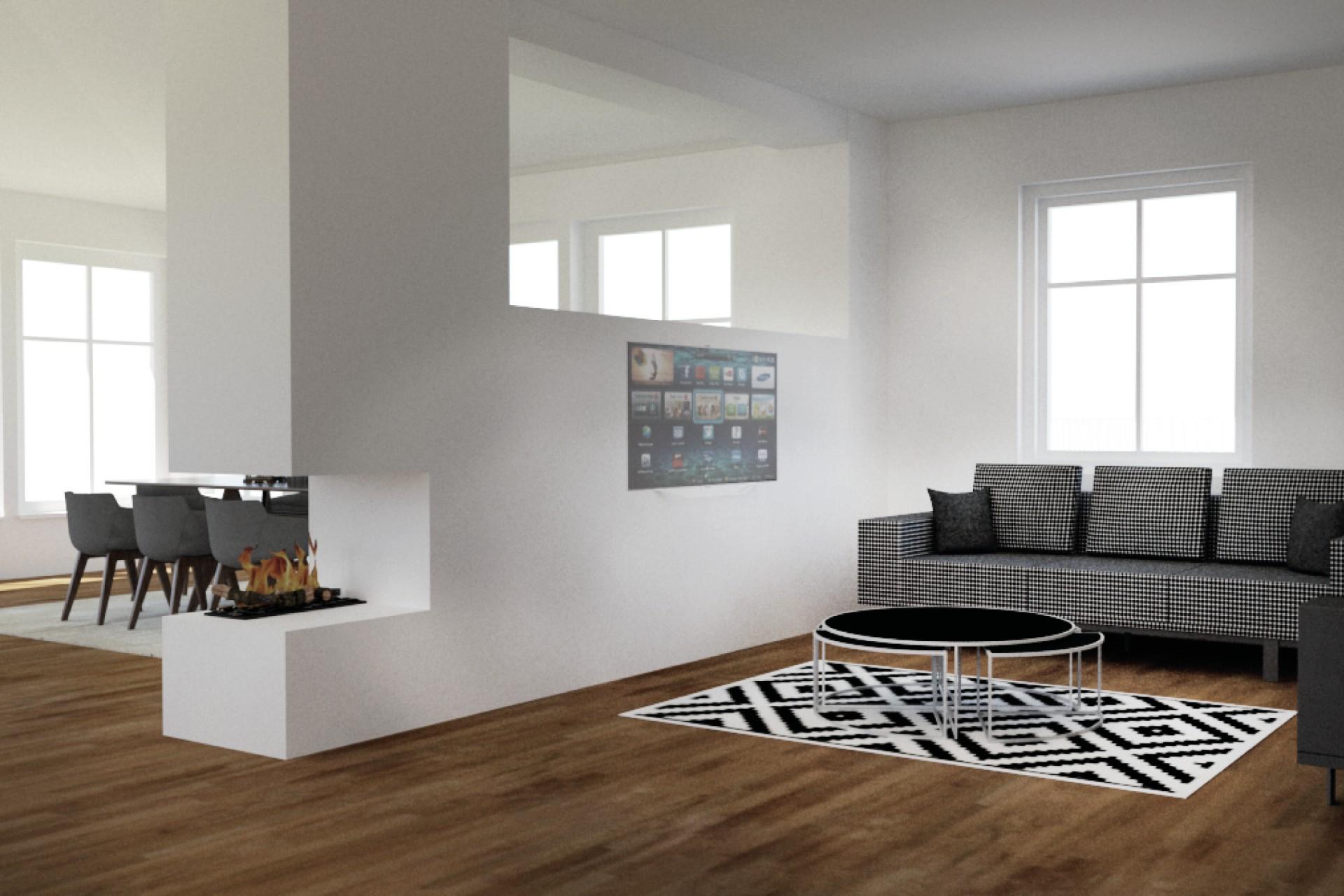 bilder-projekt-villa-holm17