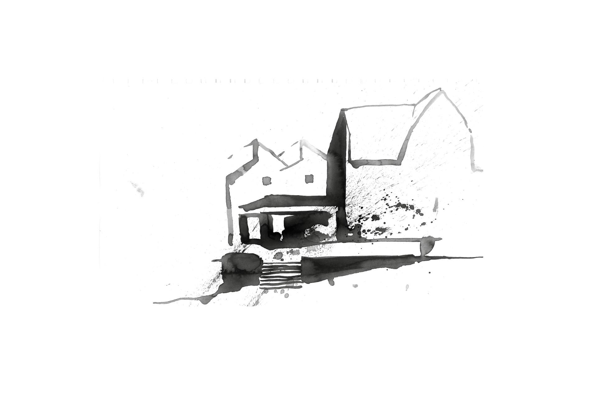 esteneby-dals-folkbibliotek11