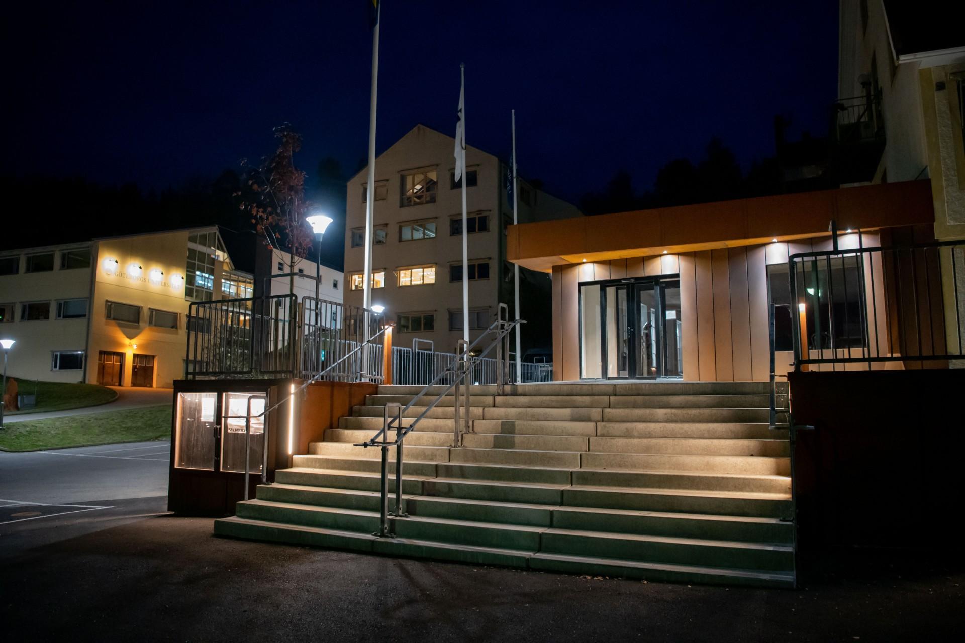 esteneby-dals-folkbibliotek13