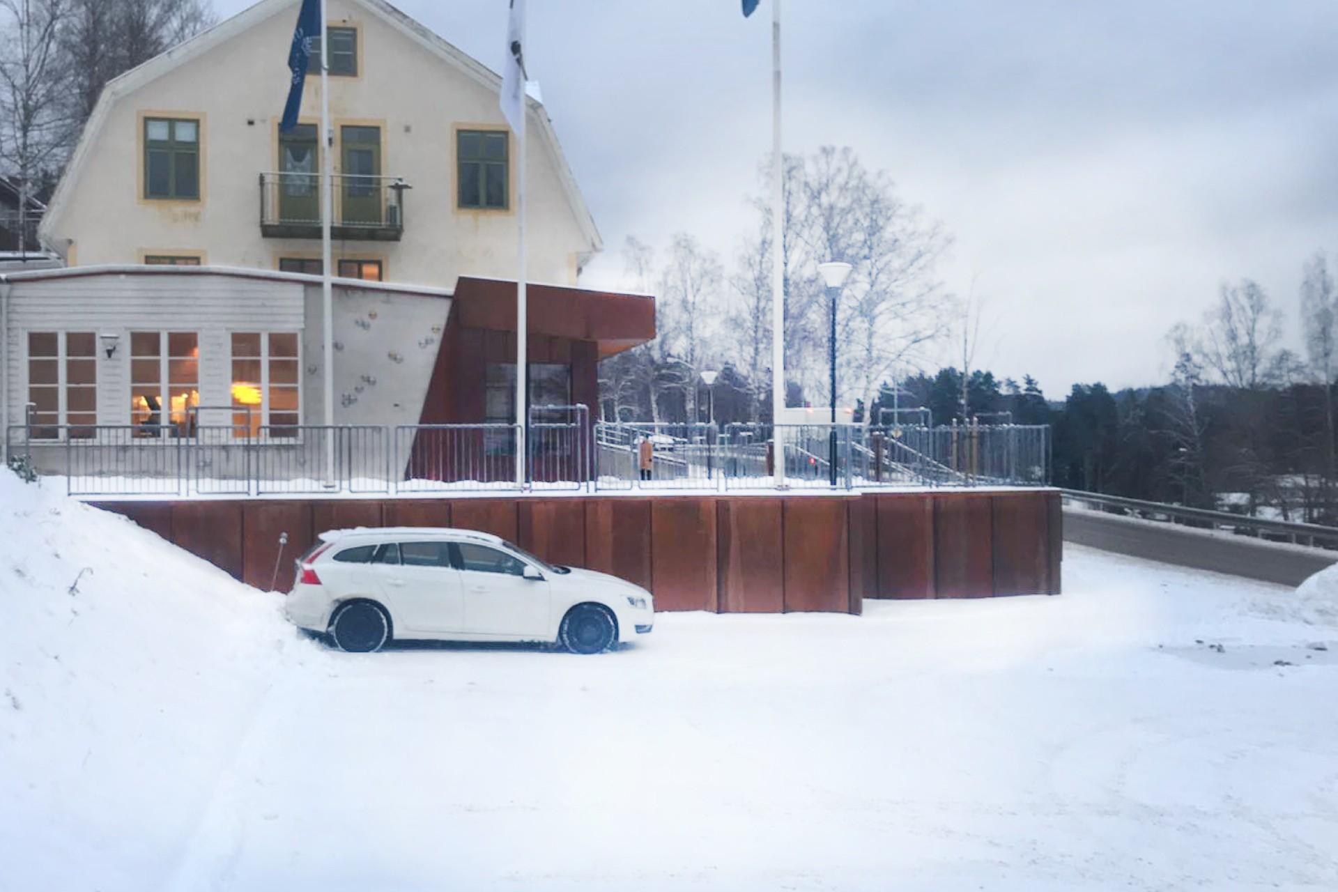 esteneby-dals-folkbibliotek15