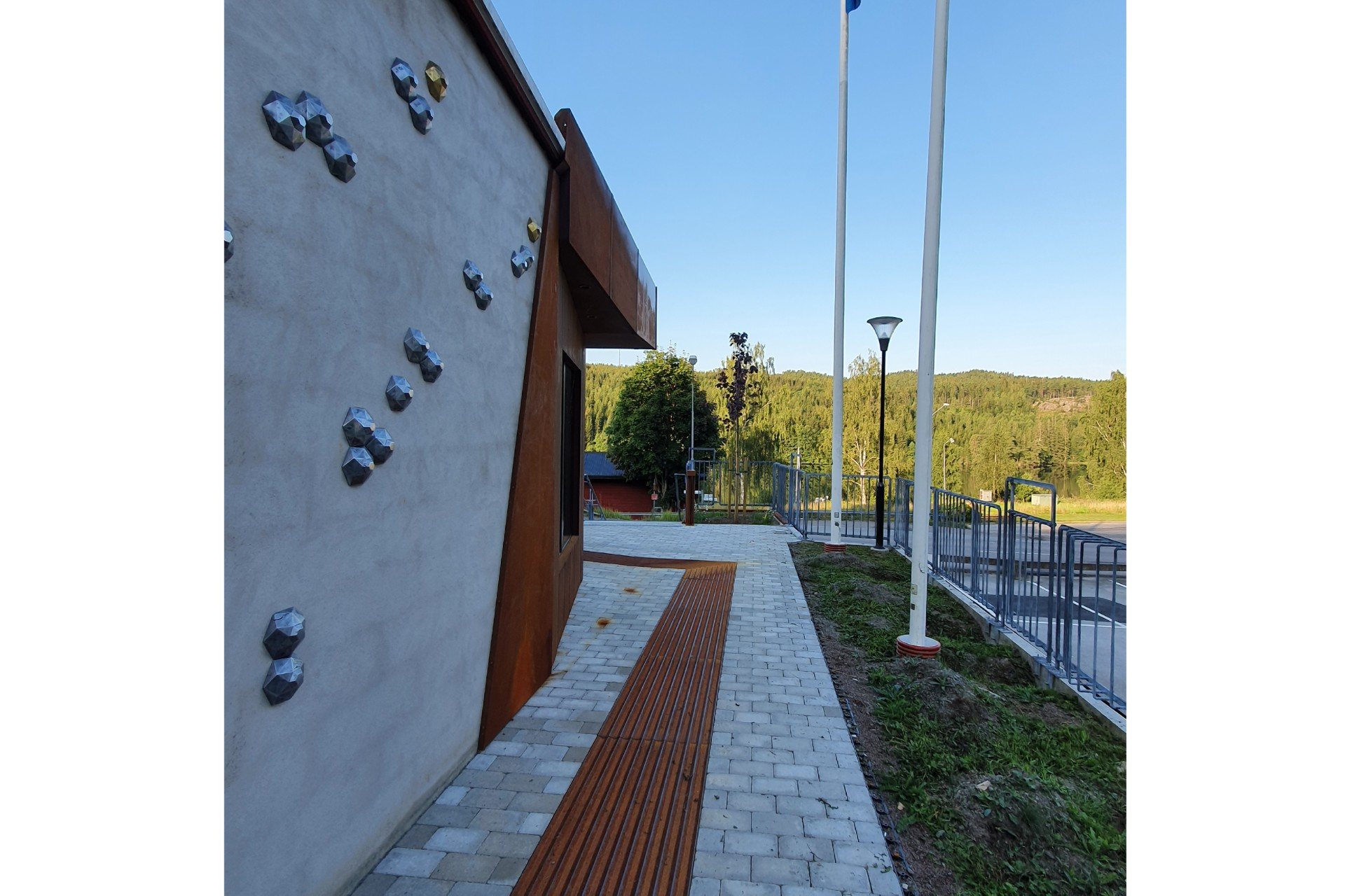 esteneby-dals-folkbibliotek19