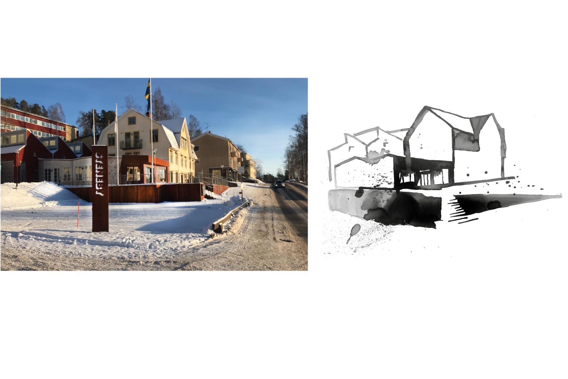 esteneby-dals-folkbibliotek7