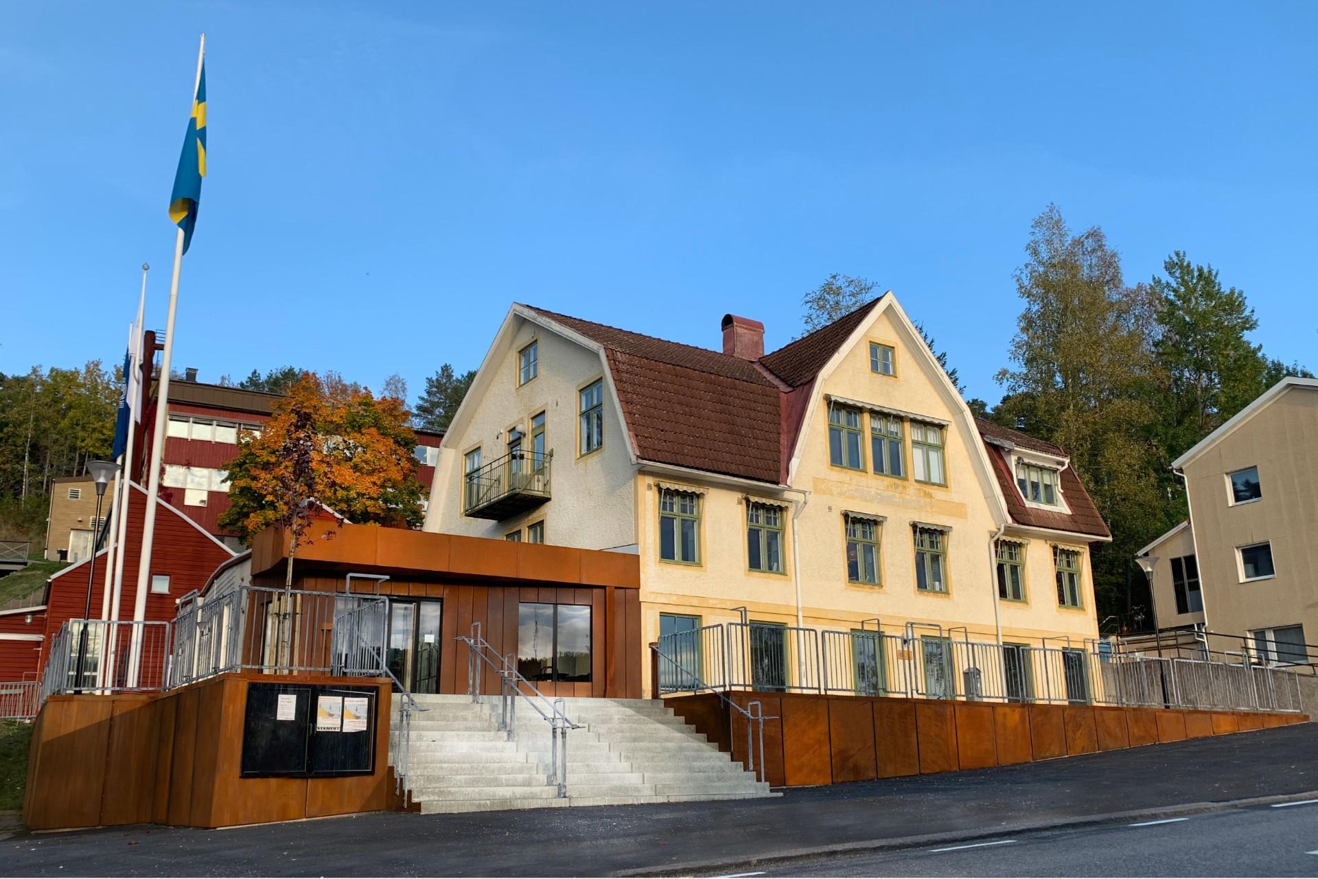 esteneby-dals-folkbibliotek8