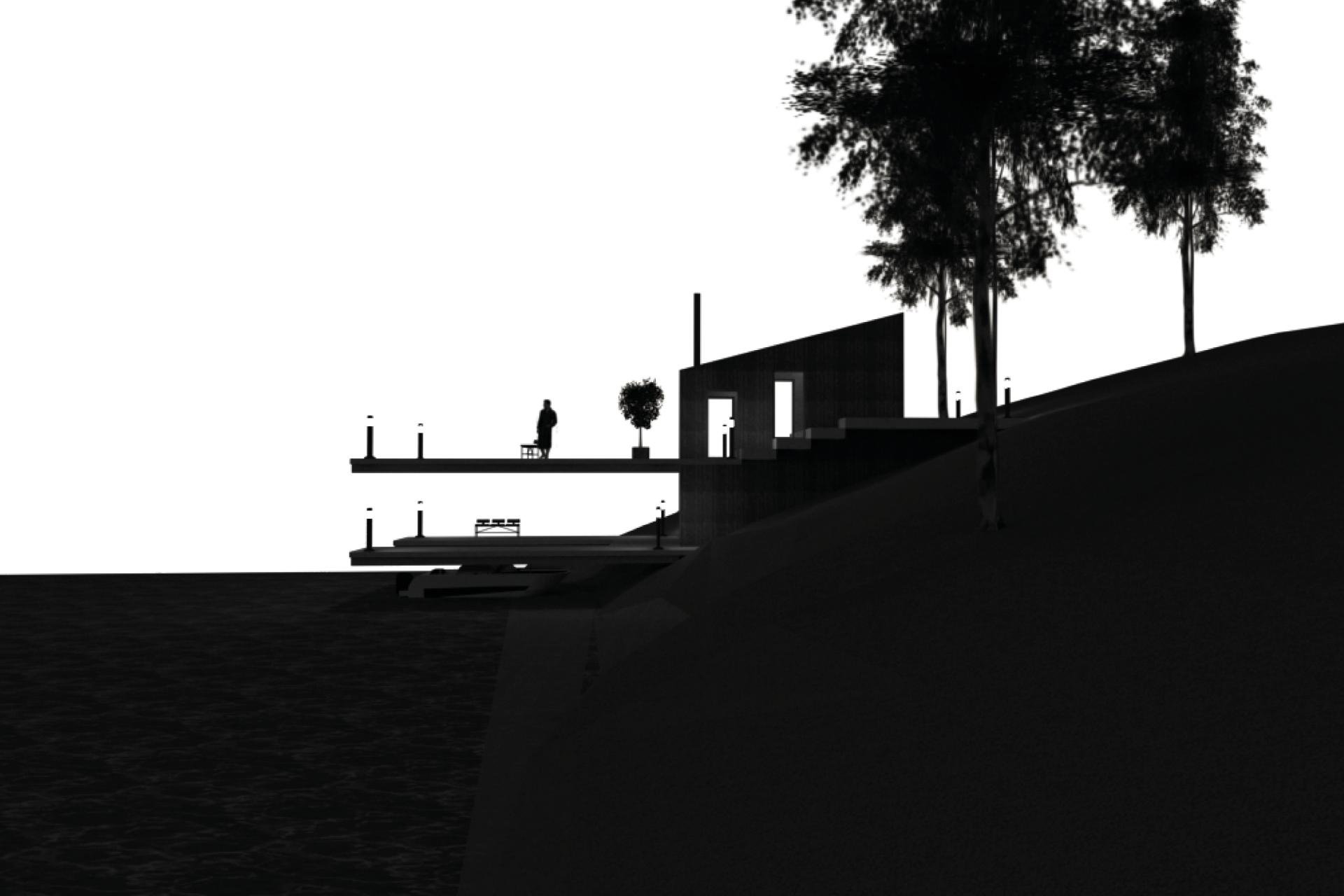 vbmbb-projekt01